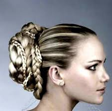 Самые красивые челки Прически мода  прически курсовая челка для овального лица фото как сделать парик для куклы наращивание волос в уфе цены программа подбора причесок скачать