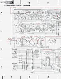 pioneer avh x2800bs wiring diagram beautiful attractive pioneer avh pioneer avh x2800bs wiring diagram inspirational attractive pioneer pioneer avh x2700bs wiring diagram