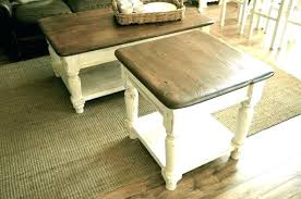 round pine coffee table rustic pine end table rustic living room table sets living room coffee round pine coffee table