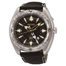 seiko sun053p1 prospex solar mens watch uk delivery seiko prospex kinetic gmt stainless steel mens watch sun053p1