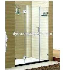 glass shower door supplies bathroom glass door design bathroom glass door design supplieranufacturers at glass shower door