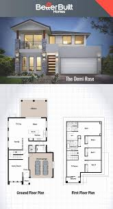 multi level home plans lovely split entry house plans open concept luxury small home plans with