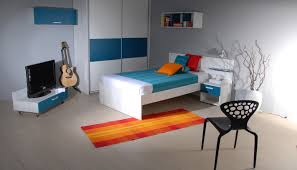 cool single beds for teens. Apartment Alluring Teenagers Room 24 Wonderful Teen Decor Ideas Pics Decoration Appearance Cool Single Beds For Teens