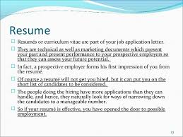 Amusing What Does An Objective Mean In A Resume 20 For Your Good Objective  For Resume with What Does An Objective Mean In A Resume