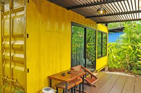 Build Shipping Container House Brisbane Home Decorations - Shipping container house interior