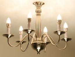 led chandelier bulb dimmable flame tip e12 candelabra base with regard to led lights for remodel 1
