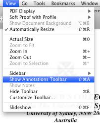 How To Edit Pdf Files On Mac