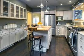 top kitchen cabinet colors popular kitchen cabinet colors wonderful most popular kitchen cabinet colors popular kitchen