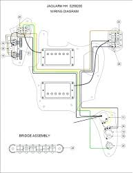 xk150 wiring diagram the junk wiring diagram jaguar xk150 dimensions xk150 wiring diagram fender jaguar b wiring diagram best part of wiring jaguar bass wiring kit xk150 wiring diagram jaguar