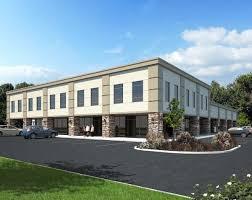 two story office building plans. Modren Building TwoStory Office Building Design For Two Story Plans