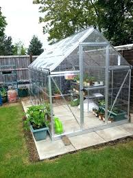 greenhouse design plans best greenhouse design backyard best backyard greenhouse ideas on small greenhouse regarding small greenhouse design plans