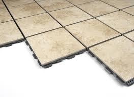 best carpet tiles for basement snap together rubber floor tilessnap together tile and rubber floor tiles snap together rubber