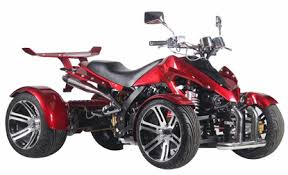viper 350cc japanese style racing quad from motobuys com