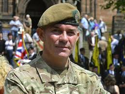 A Chris Of Soldier On Davies War Woman Daily Sex Accused Top Online Colonel Mail Afghan Is Attack
