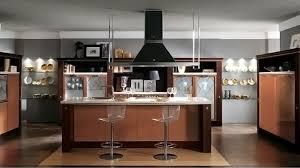 Italy Kitchen Design Unique Inspiration Design