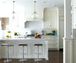 kitchen bench lighting. Kitchen Pendant Lights Over Island Height Lighting Ideas Bench. Bench