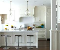 kitchen pendant lights over island height lighting ideas bench kitchen pendant lights over island height lighting ideas bench