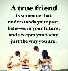 Encouraging Quotes For Friends Enchanting Encouraging Quotes For Friends With A True Friend Friendship For