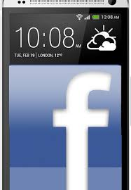 Verify Mobile Numbers Using Facebook Boolean Strings