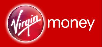 virgin money car insurance south africa raipurnews