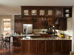Gourmet Kitchen A Family Centered Gourmet Kitchen Hgtv
