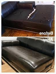 kivik sofa bed light ikea hagalund sofa bed assembly instructions