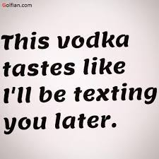 40 Best Alcohol Quotes Images Great Anti Drinking Sayings Custom Alcoholic Quotes