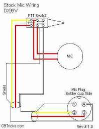 cmx250c wiring diagram wiring diagram site gl1500 cb mic wiring diagram wiring diagrams schematic cbr600f4i wiring diagram cmx250c wiring diagram
