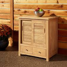 full size of l teak wood vanity cabinet outdoor teak wood furniture touraine teak outdoor kitchen