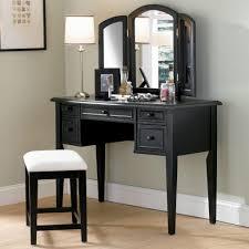Bedroom: Vanity Sets For Bedrooms Beautiful Bedroom Vanities For ...