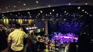Cosmopolitan Las Vegas The Chelsea Seating Chart Chelsea Cosmopolitan Seating Growthacking Co