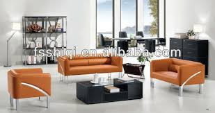office sofa set. office sofa set designs109 buy designsoffice sofasofa product on alibabacom s