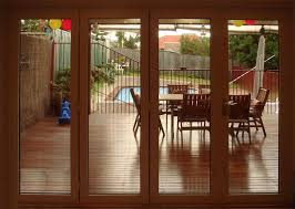 affordable bifold doors and windows