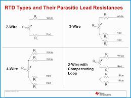 3 wire schematic wiring diagram technic 3 wire horn schematic wiring diagram perf ce3 wire horn schematic wiring diagram insider 3 wire horn