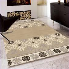 Furniture Fuschia Area Rug Persian Rugs Edmonton Large