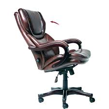 decoration comfy desk chairs brilliant comfortable chair cheap beautiful office guest inside 5 from most comfortable office chair f64 office