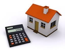 Home Loan Emi Calculator Prepayment And Closure
