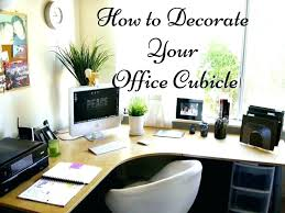 decorate my office. Decorate My Office Cubicle Decor Ideas For Work Decoration Desk Organized M