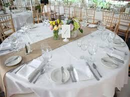 round table centerpieces wedding centerpiece for round tables o round table ideas wedding centerpieces for round