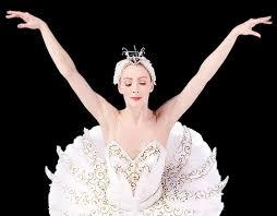 Saint Louis Ballet   SLB Angels
