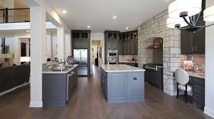 burrows cabinets kitchen cabinet 7 at travisso with painted cabinets in umber