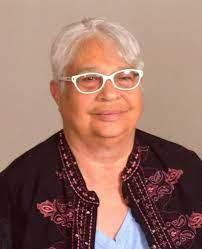 Dorothy Riggs Obituary (1944 - 2018) - Idaho Falls, ID - Post Register
