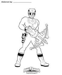 Lovely Power Ranger Megaforce Coloring Sheets Teachinrochestercom