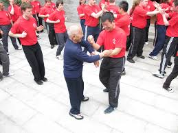 Authentic Ip Man Wing Chun Kung Fu – Study Wing Chun Kung Fu. Classes in  Manchester, Liverpool, Seffield and Wilmslow