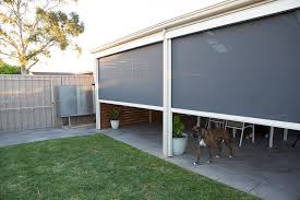 ing outdoor blinds your top 5 faqs answered by the experts will outdoor blinds