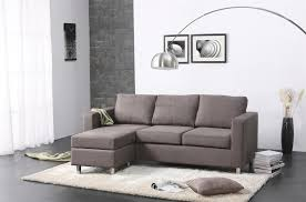 Sectional Sofas Living Room Decor Artificial Classic Corduroy Sectional Sofa For Unique