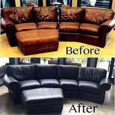 ling vinyl couch repair elegant ling vinyl couch repair and repairing tear in faux leather home