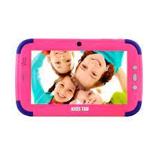 Buy Ilife Tablet Kids 1GB RAM 16GB Memory 3G 7
