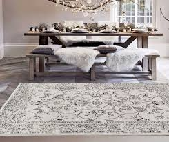 8x10 area rugs. RUGS AREA CARPET LARGE 8x10 RUG ORIENTAL PERSIAN GRAY FLOOR Area Rugs D