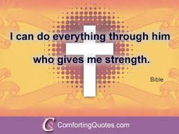 God Give Me Strength Quotes Best Quote About God Give Me Strength ComfortingQuotes